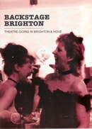 Backstage Brighton