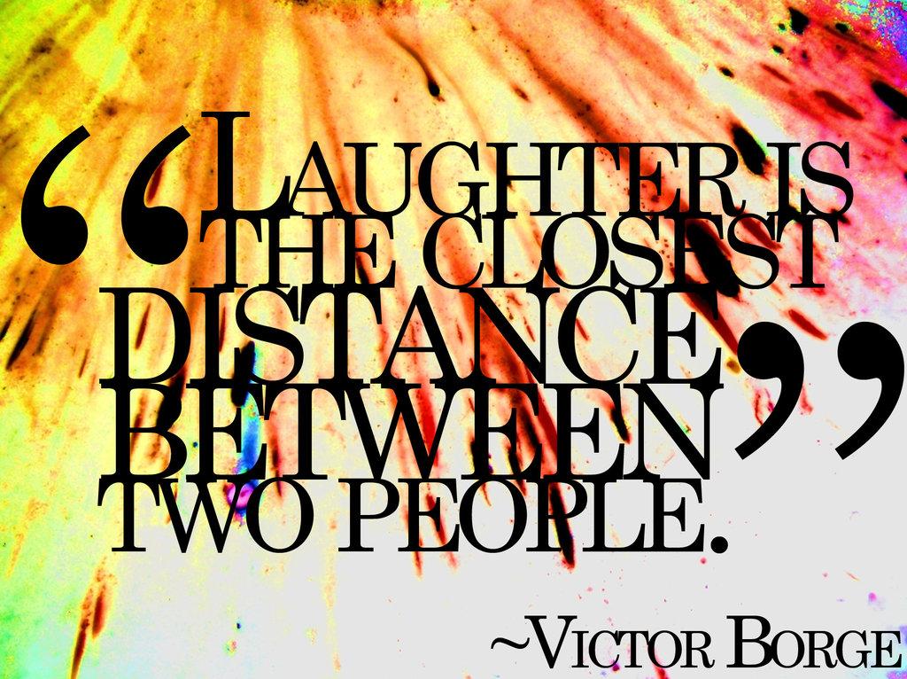 glad share laugh share glad