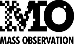 MO_Logo-36mm(mono)