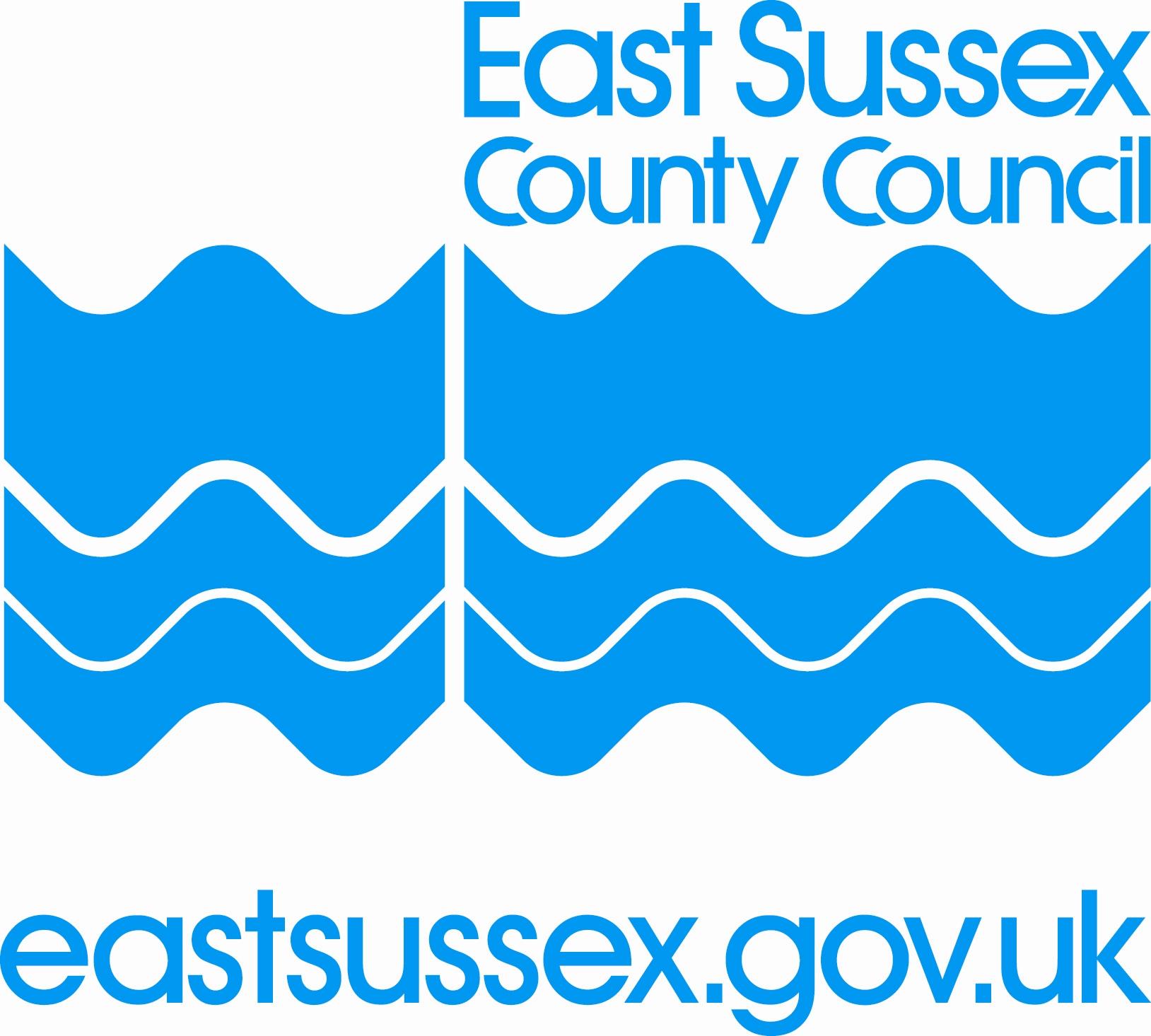 East-Sussex-Colour