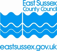 East-Sussex-Colour
