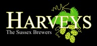 Harveys namestyle and hops