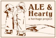 Aleandhearty_logo_web