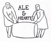 aleandhearty_sketch02