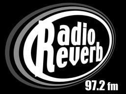 Reverb-97black