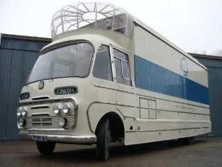 Bus-restored2