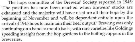 pg 95 hop shortage Brewing for Victory Colin Brent