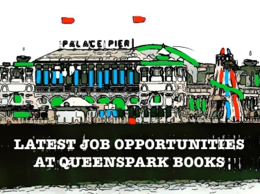 Palace_Pier_Alt_BrightonV2