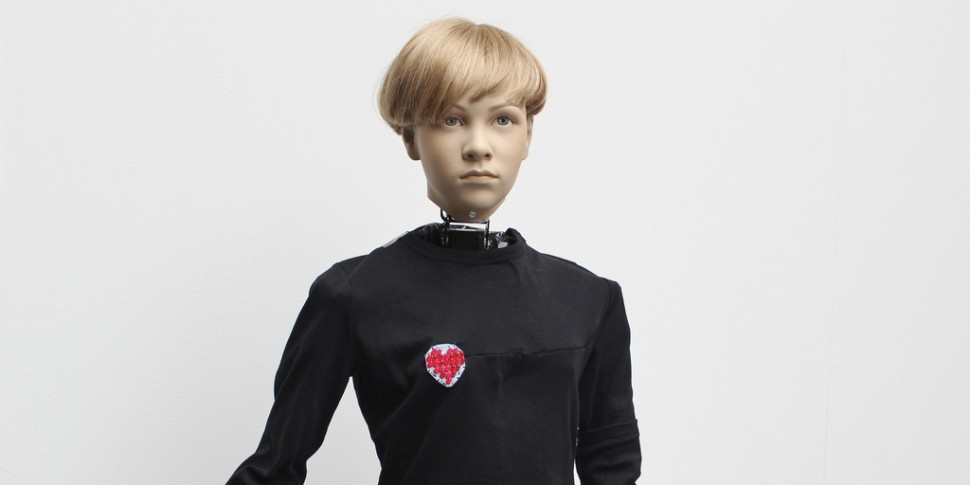 HARR1-Humanoid-Artistic-Research-Robot-1-51-970x485