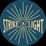 strike_a_light_logo_transparent300x300px