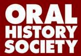 Oral_History_Society_Logo