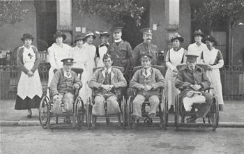 RP_Limbless-hospital-1916