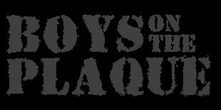 BOTP Logo