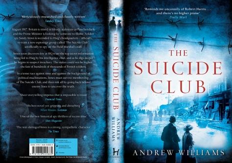 1805_SuicideClub_Bpb_spread.jpg