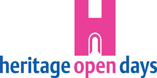 Free Heritage Open Day event