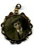 Frederick Geroge Stoner 1914