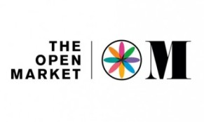 Brighton+Open+Market+Logo+2