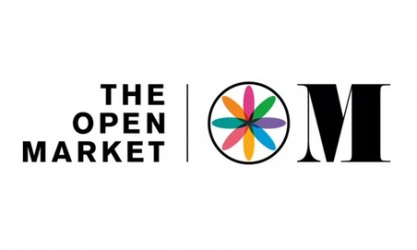 Strike a Light moves to Brighton's Open Market