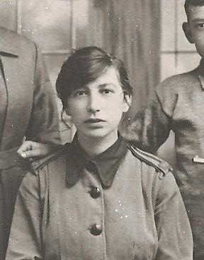 Alice Bamber Munitions uniform.jpg