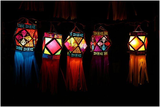Free Diwali events – Black History Month Family Day Celebration