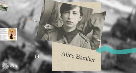 Alice bamber.jpg