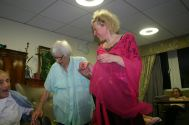 dancing-with-residents
