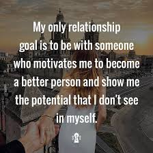 relationship-image