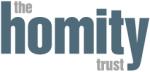 homity-trust-logo