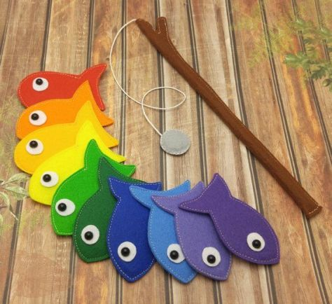 09a779889abea76dcb213e349dfcb94b--fishing-toy-diy-magnetic-fishing.jpg