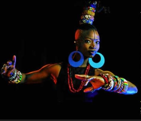 Afrikaba image.jpg