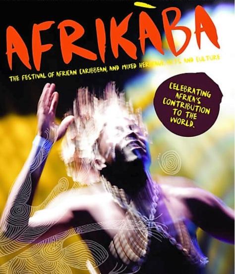 Afrikaba poster.jpg