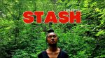 Stash-150x84