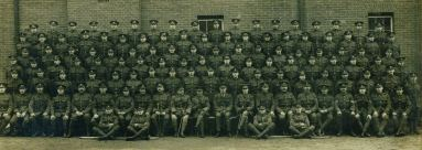 12th Battalion Royal Sussex Regiment